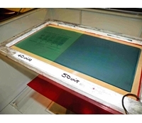 How To Solve Loss Of Detail | Screen Printing Guide