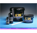 Ultra Coat 200 - Water Resistant Emulsion