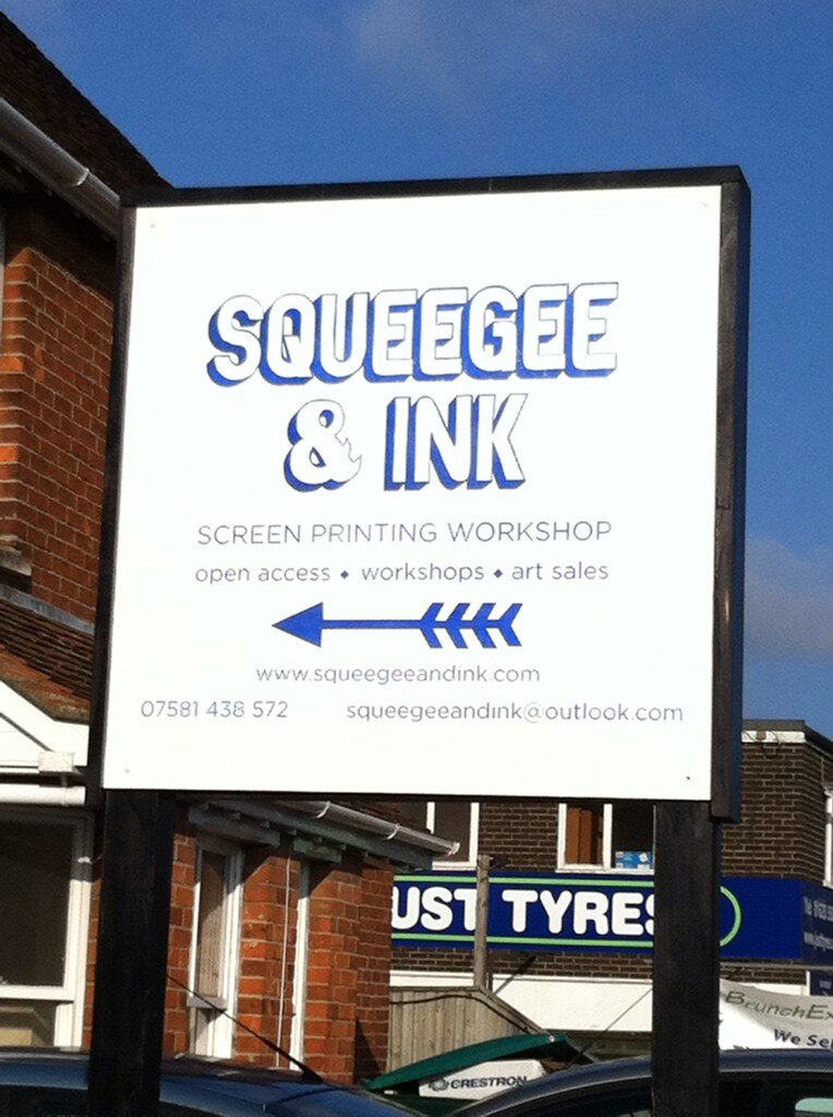 Visit Squeegeeandink To Find Out More